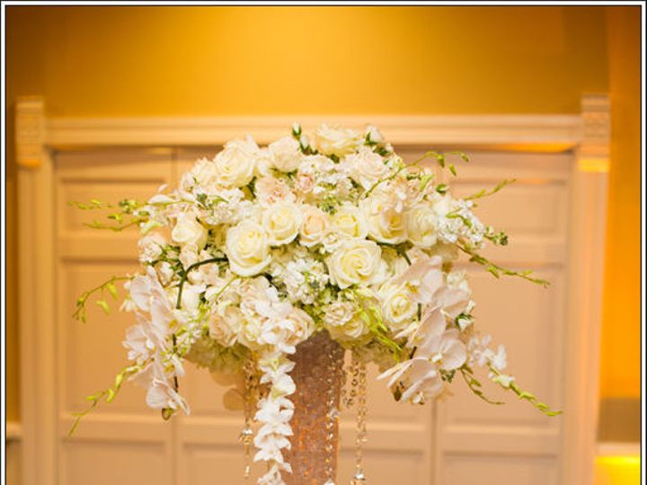 Tmx 1516903294 Feec0414b25cdc8a 1516903293 1248cc82c70f0b71 1516903293421 14 Plascencia 0550 Corona, CA wedding florist