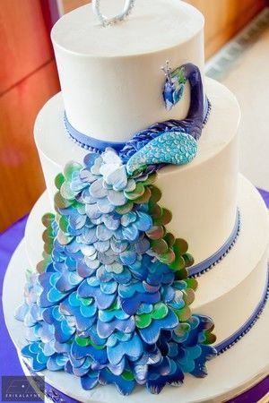 Tmx 1517496104 C5e25315028a01e7 1517496103 840b0991f65c5953 1517496102672 6 IMG 2177 Bethesda, MD wedding cake