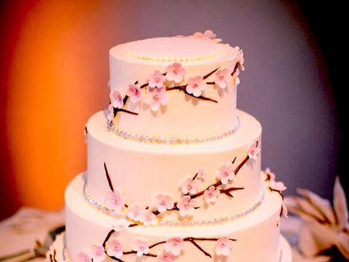 Tmx 1517522874 6a08a8715d9bb65f 1517522873 De9232599ed1f01c 1517522872355 2 Unspecified Bethesda, MD wedding cake