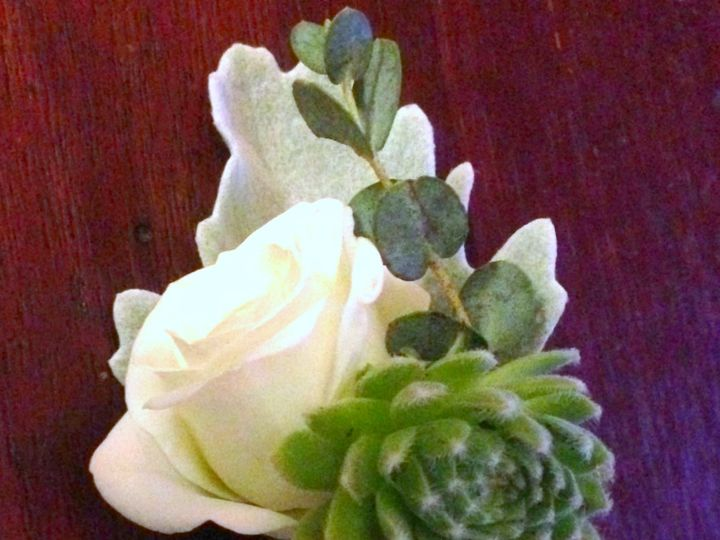Tmx 1471110428398 Gusboutonniere Seattle, WA wedding planner