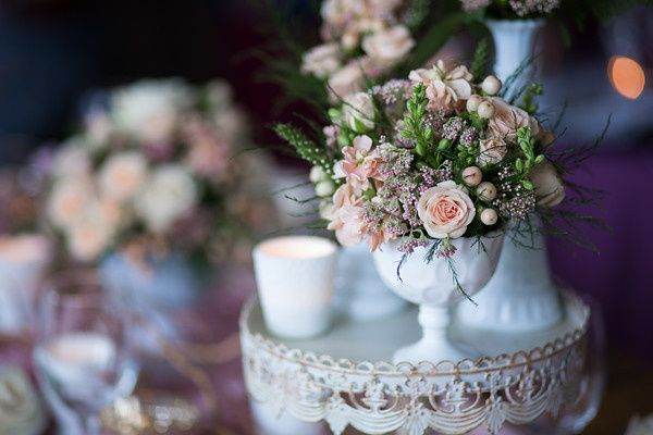 Tmx 1433257128459 Candjthomasbeaman 438 M Middletown wedding catering