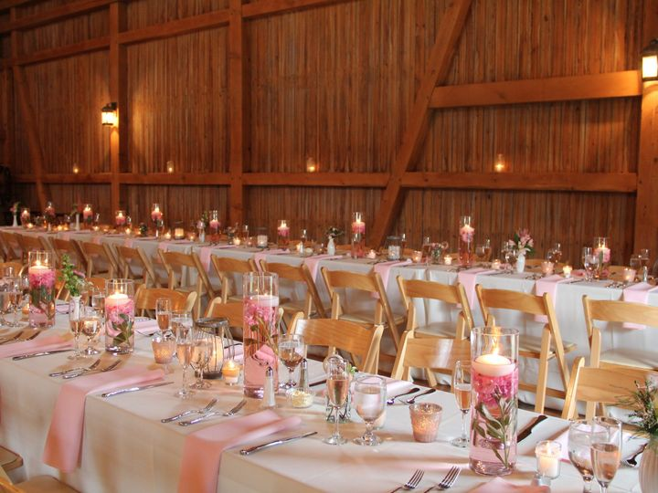 Tmx 1433257162791 Conntables Middletown wedding catering