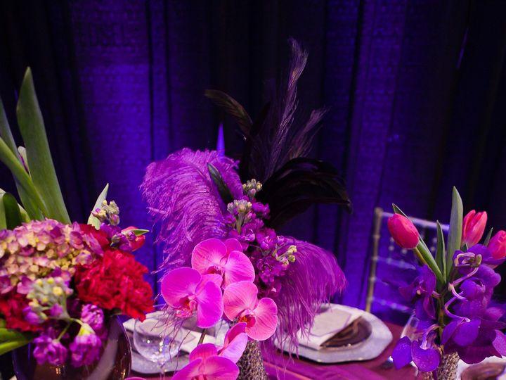 Tmx 1433257391128 Purple Middletown wedding catering