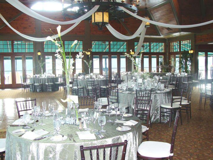 Tmx 1433257405758 Ryan Wise Wedding July 2011 135 Middletown wedding catering