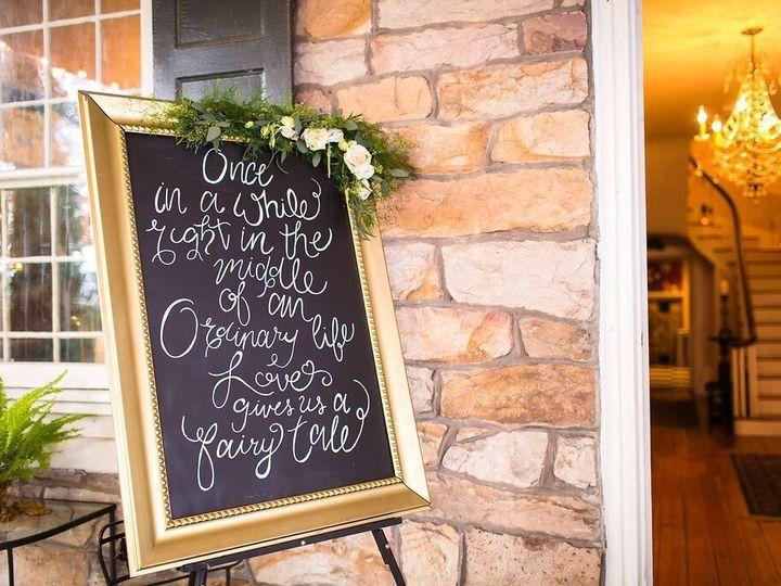 Tmx 1457448918606 Wnf28ykbom3n3upv3cs2fapiny0dcfyjowzxtx Whg Middletown wedding catering