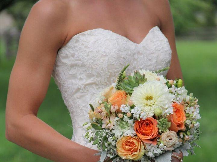 Tmx 1457448932423 1plyosqlywtbngaxbvq0jgyqi Yf1kr0jib9ldzsrxop9xih6w Middletown wedding catering