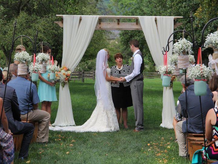 Tmx 1457448932617 2koog6 W5uk M91kq1fvmeu44xfa9 Qcqsg75a Dnujxc5vb4w Middletown wedding catering