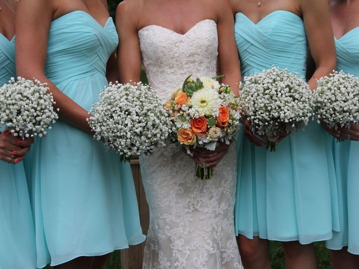 Tmx 1457448939718 Ejn7cs7r2xpb97q2icji2qerdjtoyzzobypltmzqyr8ndufesd Middletown wedding catering
