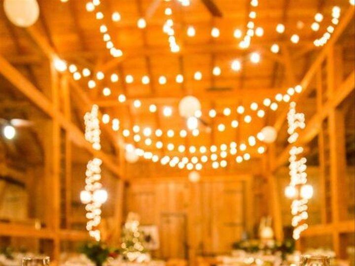 Tmx 1457448951839 Xmyct5tsdkqqyarrx4nh6cmqyzf S4xer0zqdyzfsi8 Middletown wedding catering