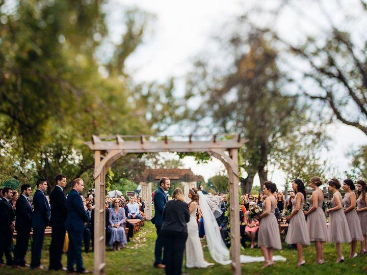 Tmx 1457448952086 P3q4gzzwlebyaidfjajylyqv9xdbrzoyxt3f9rowq Middletown wedding catering