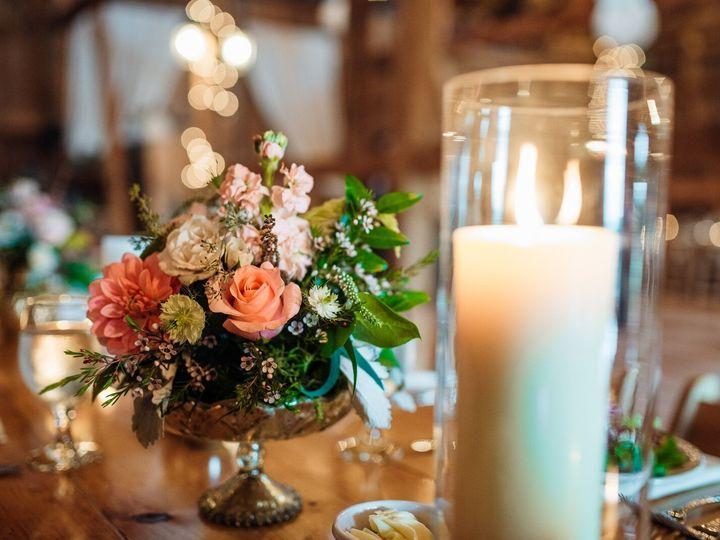 Tmx 1457448979263 Hxwf6l7096bpbrxufnsw8clmvkbcsd3ie0lg 6rehsomkrxetq Middletown wedding catering