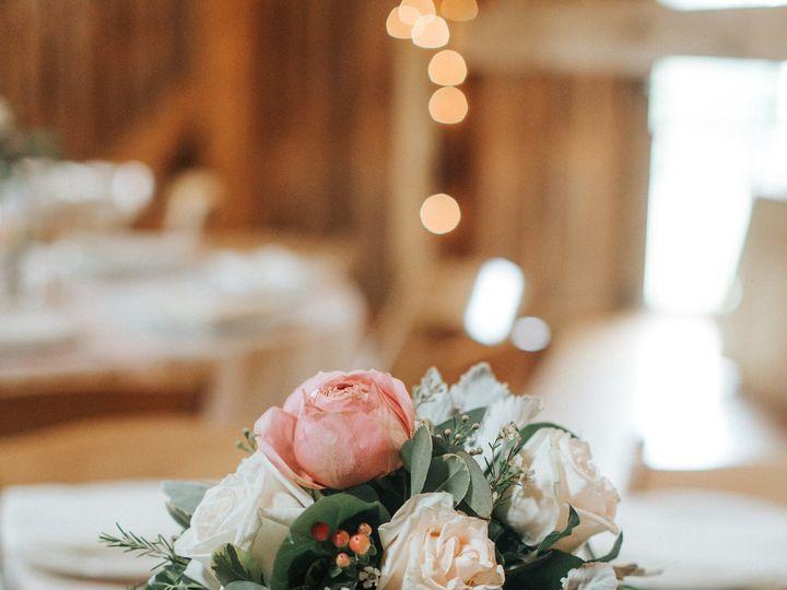 Tmx 1520619605 4374ae508028e120 1520619601 79048fb4618c3499 1520619600589 3 Dincher Centerpiec Middletown wedding catering
