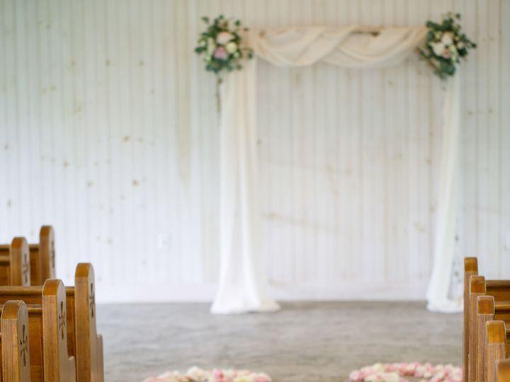 Tmx 1520619778 E2dc9c4f4677c4e1 1520619777 D6d7864f41fd375d 1520619776930 10 Landon Wise Photo Middletown wedding catering
