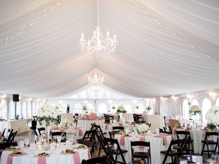 Tmx 1520619787 F12094b5b7b55ee1 1520619786 99418eba6fc1b3ee 1520619785570 11 Landon Wise Photo Middletown wedding catering