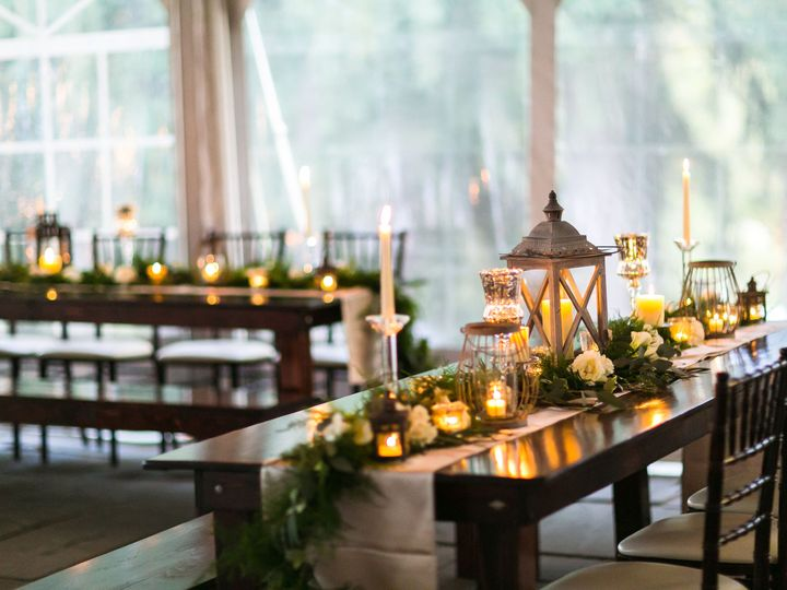 Tmx 1520619996 7144fa18d455ee75 1520619993 8d8e6f278e583412 1520619989711 23 Landon Wise Photo Middletown wedding catering