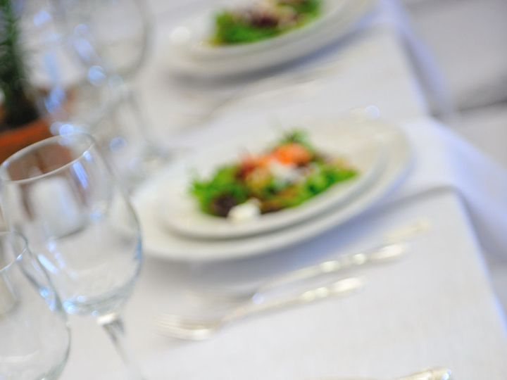 Tmx 1520620935 D63d3ee2ec7c8cec 1520620933 D89c6ce2c8c4aa58 1520620933305 2 399 Middletown wedding catering