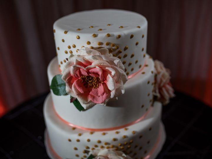 Tmx 1520621327 Dc2055a474542fd3 1520621321 2f45ca2db70738d1 1520621318032 2 Thomas Beaman Phot Middletown wedding catering
