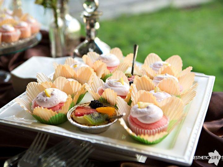 Tmx 1520621391 Debaa23e777a7386 1520621390 B6cb7ca02f0a1fc8 1520621390317 8 S B Wed 0882 WEB Middletown wedding catering