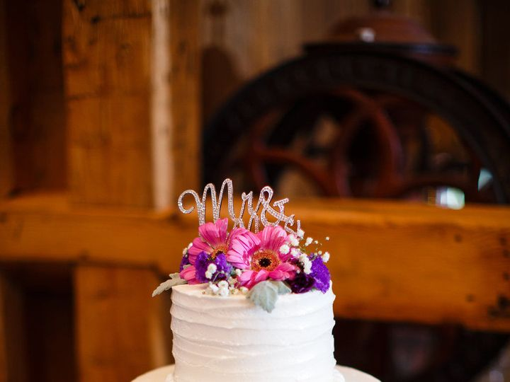 Tmx 1520621557 83a97c187e88c3eb 1520621556 C06104e73414d36d 1520621556007 21 Landon Wise Photo Middletown wedding catering