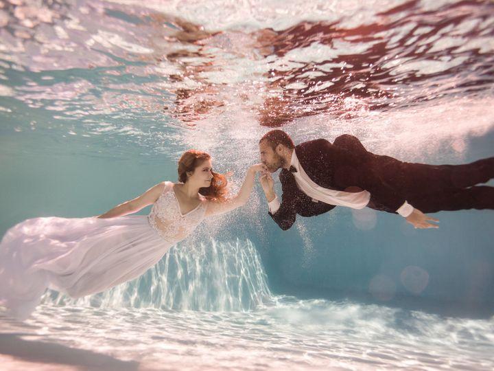 Tmx 1510261582247 294 Seattle, WA wedding planner