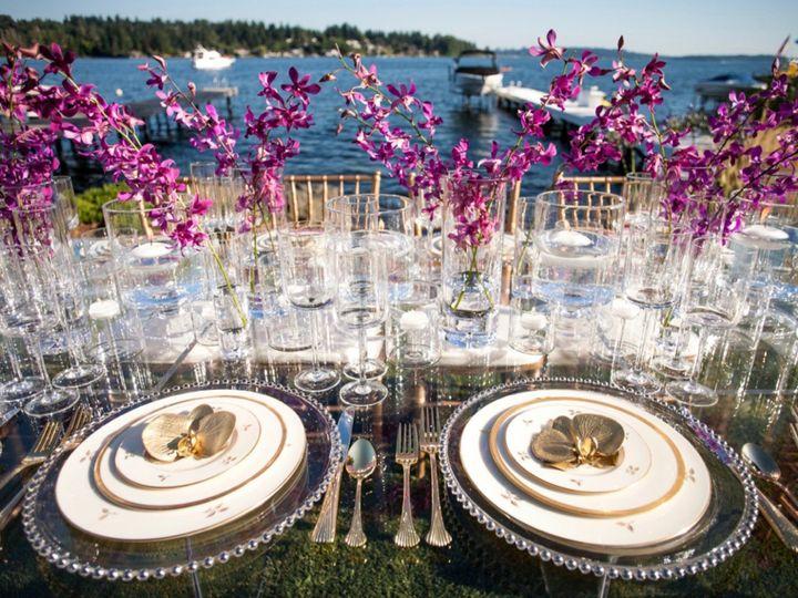 Tmx 1510262750166 Fullsizerender Seattle, WA wedding planner