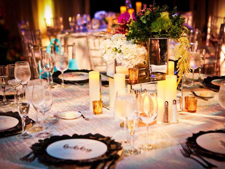 Tmx 1523516232 Dea7c2a56c370da2 1523516229 67c6f75e1214ed1f 1523516200606 5 0326 HPWED LF2017  Seattle, WA wedding planner