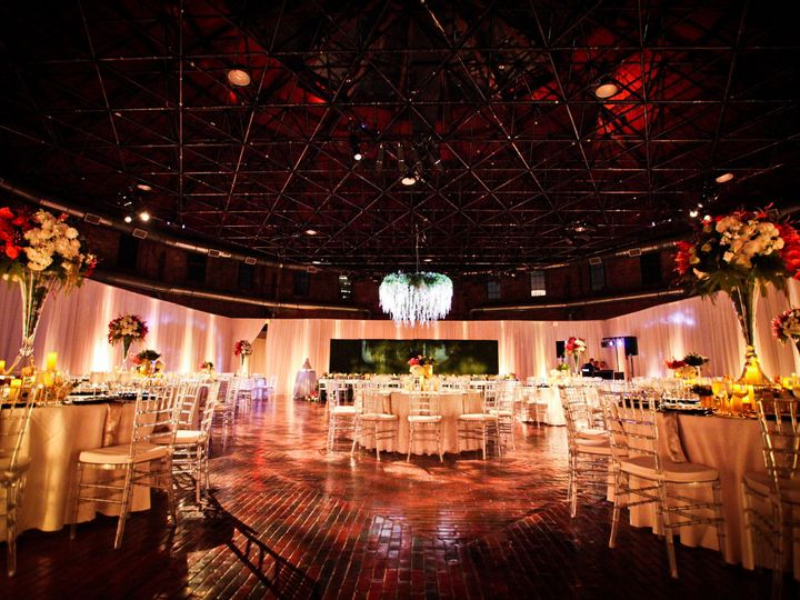 Tmx 1523516234 F2526d5ceee3bc2d 1523516230 273ef151102f44a5 1523516200609 7 0323 HPWED LF2017  Seattle, WA wedding planner