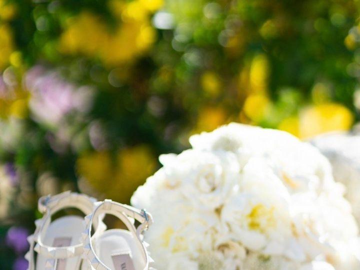 Tmx 1 51 991112 157428605027579 Seattle, WA wedding planner