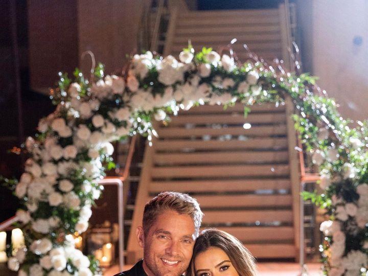 Tmx 2 51 991112 157428605380182 Seattle, WA wedding planner