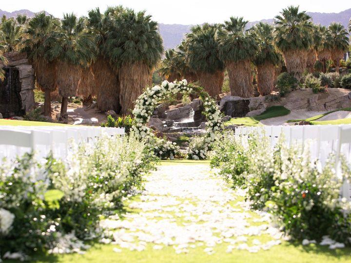 Tmx 3  51 991112 157428606138031 Seattle, WA wedding planner