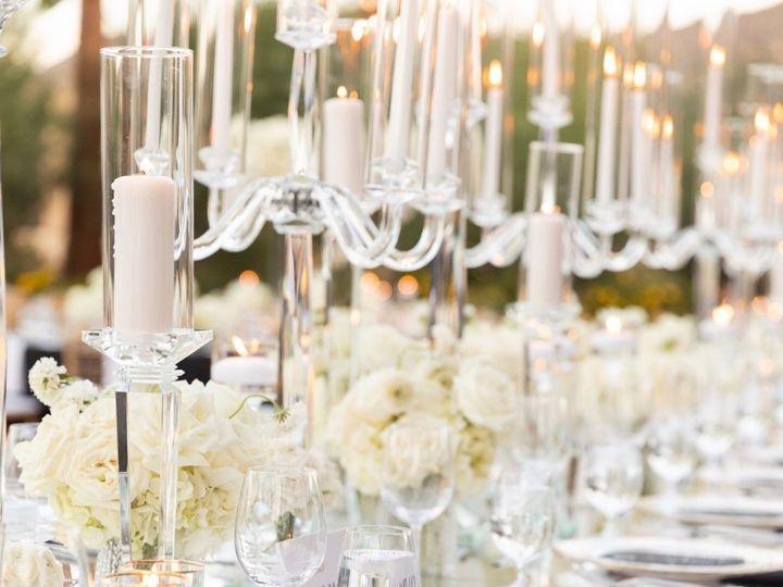Tmx 5 51 991112 157428610616173 Seattle, WA wedding planner