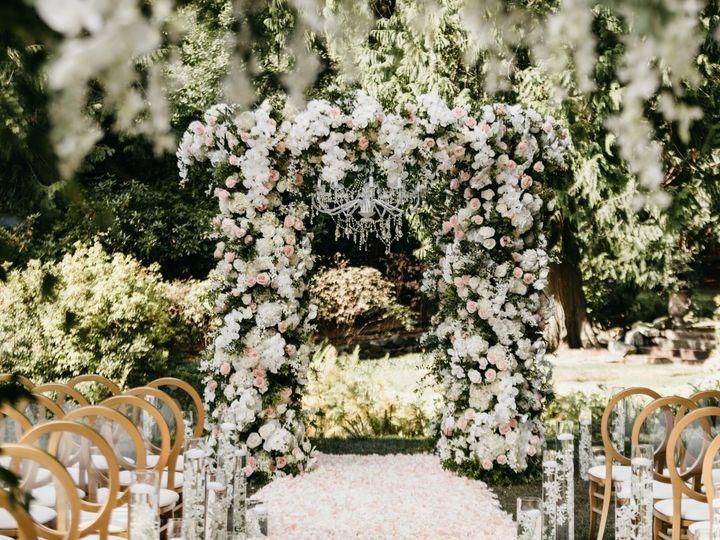 Tmx Am 1106 51 991112 157428624171943 Seattle, WA wedding planner