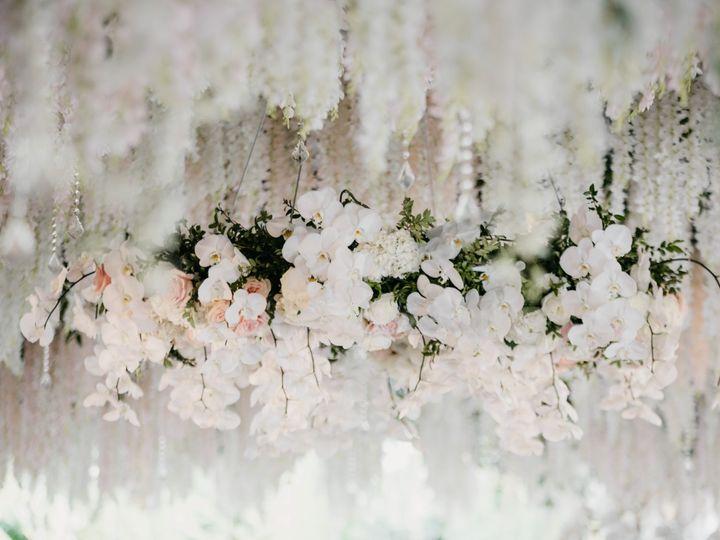 Tmx Am 1161 51 991112 157428623812667 Seattle, WA wedding planner