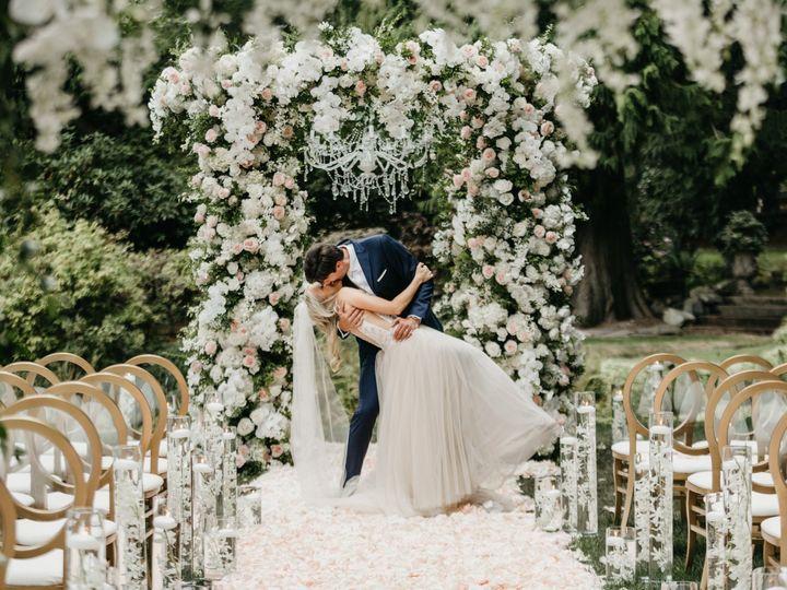 Tmx Am 1484 51 991112 157428624183578 Seattle, WA wedding planner