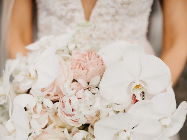 Tmx Am 5729 1 51 991112 157428624029132 Seattle, WA wedding planner