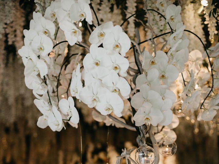 Tmx Am 7157 51 991112 157428624930908 Seattle, WA wedding planner