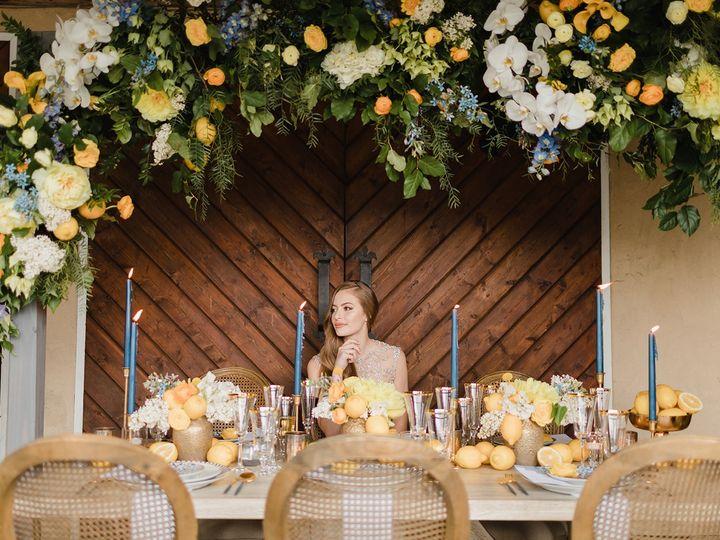 Tmx Is Courtney Bowlden 120 51 991112 157428373094663 Seattle, WA wedding planner