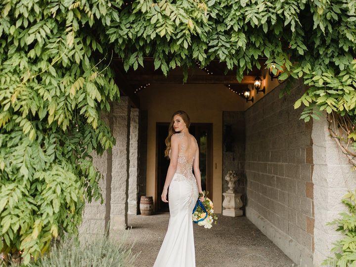 Tmx Is Courtney Bowlden 137 51 991112 157428373078250 Seattle, WA wedding planner