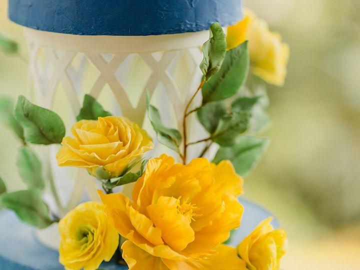 Tmx Is Courtney Bowlden 245 51 991112 157428373533021 Seattle, WA wedding planner