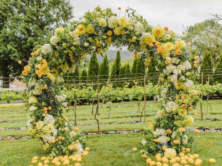 Tmx Is Courtney Bowlden 253 51 991112 157428373795415 Seattle, WA wedding planner