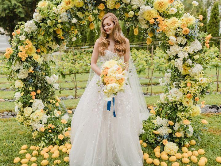 Tmx Is Courtney Bowlden 257 51 991112 157428373638732 Seattle, WA wedding planner