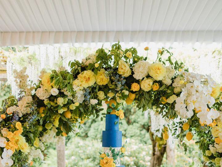 Tmx Is Courtney Bowlden 336 51 991112 157428374557421 Seattle, WA wedding planner
