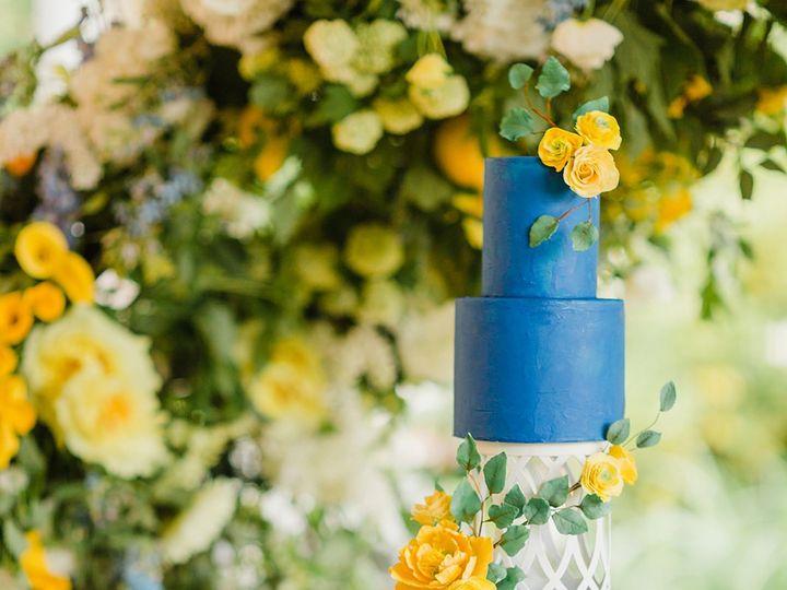 Tmx Is Courtney Bowlden 341 51 991112 157428374546960 Seattle, WA wedding planner