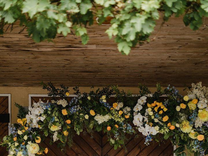 Tmx Is Courtney Bowlden 46 51 991112 157428373087613 Seattle, WA wedding planner