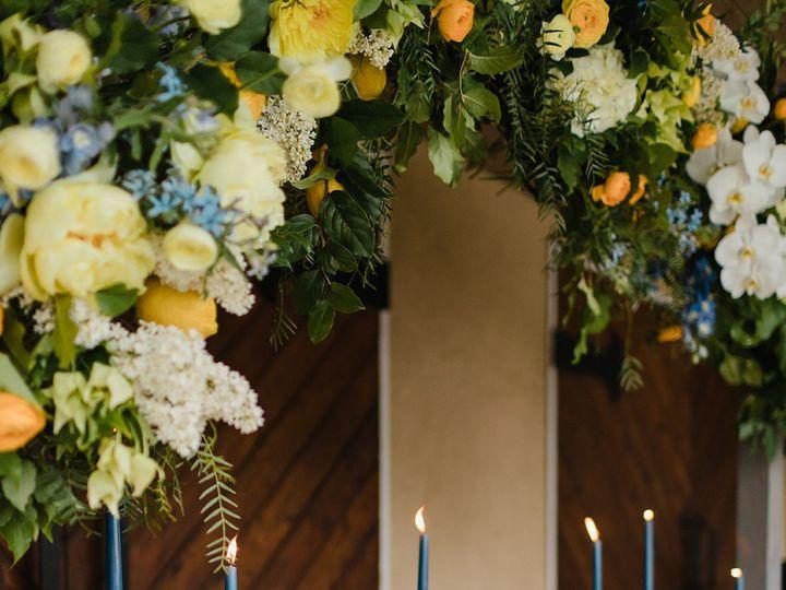 Tmx Is Courtney Bowlden 50 51 991112 157428372938918 Seattle, WA wedding planner