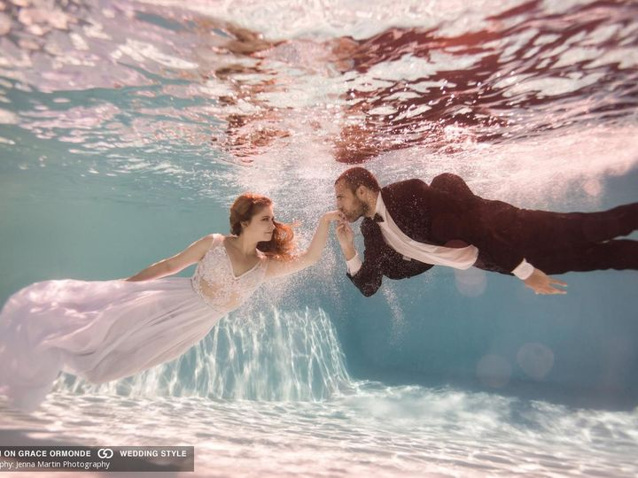 Tmx Jenna Martin Photography Elite Events Photo Shoot 01 51 991112 157428599839113 Seattle, WA wedding planner