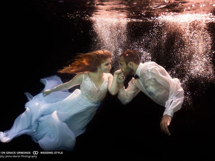 Tmx Jenna Martin Photography Elite Events Photo Shoot 05 51 991112 157428599826376 Seattle, WA wedding planner
