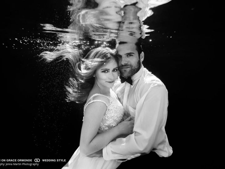 Tmx Jenna Martin Photography Elite Events Photo Shoot 13 51 991112 157428600311259 Seattle, WA wedding planner