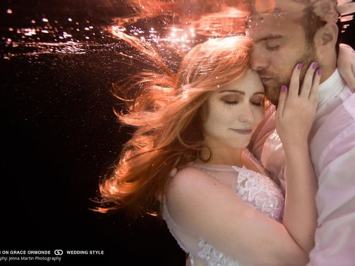 Tmx Jenna Martin Photography Elite Events Photo Shoot 16 51 991112 157428600362397 Seattle, WA wedding planner