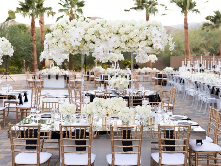 Tmx Screen Shot 2018 12 16 At 2 41 54 Pm Copy 51 991112 157428606799681 Seattle, WA wedding planner